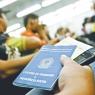Sine de Porto Velho oferece 30 vagas para vendedor externo; confira a lista