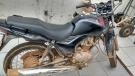 Jovem é preso com moto adulterada na Zona Sul de Porto Velho