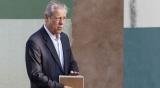 STF manda soltar ex-ministro José Dirceu