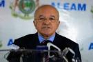 TSE cassa mandato governador do Amazonas e determina novas eleições