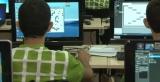 Estão abertas inscrições para professor de informática do Ifro em Porto Velho