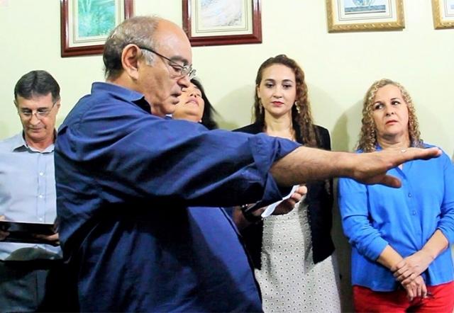 Exclusivo: Chico Pernambuco morreu porque não concordou em ceder ao grupo do vice-prefeito, diz Polícia