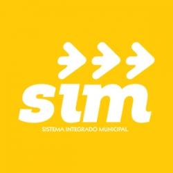 Consórcio SIM contrata pessoas com deficiência para preencher quadro
