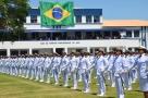 Marinha do Brasil abre mais um concurso de nível superior