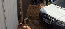 Mais um motorista de Uber é agredido por taxistas em Porto Velho; vídeo