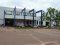 Prefeitura de Pimenta Bueno abre processo seletivo