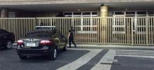 Sede do TSE também é alvo de devassa pela PF; irmã de Aécio e procurador são presos