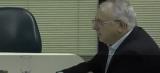 Vídeo: Edgar do Boi recebeu propina de milhões de reais no esquema da JBS, diz delator