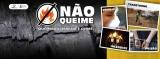 Verão em Porto Velho terá programa especial de combate às queimadas