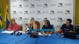 Prefeitura convoca população para participar do Dia do Desafio 2017