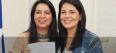 Cacoal enfrenta problemas na saúde e infraestrutura, mas prefeita culpa ex-prefeito e tenta defender irmã nomeada para o SAAE