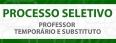 Ifro abre inscrições para contratar professores de física com salários de até R$ 5.697,61