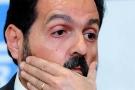 PF cumpre mandados de prisão contra ex-governadores do DF