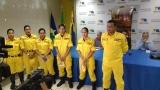 Multa para quem fizer queimada varia de R$ 3.500 a R$ 7 milhões em Porto Velho