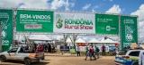 Maior feira do agronegócio de Rondônia surpreende e já atrai milhares no primeiro dia