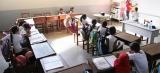 Sindicato em Cacoal reivindica aumento de 25%; média de remuneração dos professores é superior a R$ 4 mil