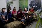Inovações tecnológicas da bacia leiteira atraem nova geração de produtores rurais a 6 ª Rondônia Rural Show