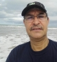 Professor Francisco Marto morre de infarto