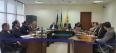 Na Justiça, Estado faz proposta e Singeperon vai decidir se paralisa mobilização grevista
