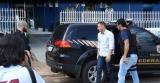 Investigado por corrupção, vereador Júnior Donadon renuncia mandato em Vilhena