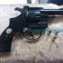 Armado, menor tenta roubar mulher mas é detido por moradores da Zona Leste