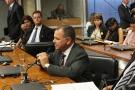 MP 759 aprovada: regularização de terras irá avançar em RO, afirma Mosquini