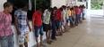 Operação Walking Dead: 21 são presos pela Polícia Civil em ação contra o tráfico