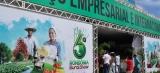 Ji-Paraná é vitrine do potencial produtivo de Rondônia, diz secretário da Seagri