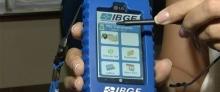 Último dia para se inscrever no concurso do IBGE com mais de 24 mil vagas