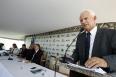 Airton Gurgacz enaltece governo pela realização da 6ª Rondônia Rural Show