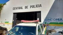 Dupla agride mulheres dentro de panificadora na Zona Sul da capital