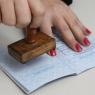 Semana começa com quase 60 vagas disponíveis no Sine de Porto Velho