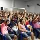 TJ de Rondônia suspende greve de servidores em Cacoal