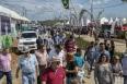 Em novo local, Rondônia Rural Show bate recorde de público e negócios
