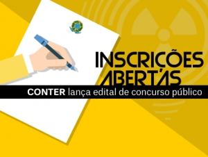 Conselhos nacional e regional dos técnicos em Radiologia abre concurso com vagas para Rondônia; salário de R$ 3.800