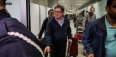 PF prende ex-deputado flagrado recebendo mala de dinheiro