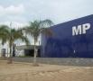 MP denuncia caso de nepotismo e Justiça manda exonerar servidor em Vilhena