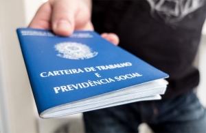 Sine de Porto Velho tem diversas vagas de emprego disponíveis