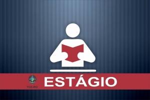 Tribunal de Contas abre novo processo de seleção de estagiários com vagas para Porto Velho, Vilhena e Cacoal