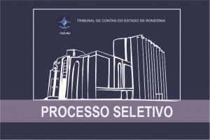 Tribunal de Contas abre seleção pública e oferece R$ 11.168 para vaga de assessor