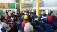 Empresa de grande porte seleciona jovens para o primeiro emprego em Porto Velho; salário de até R$ 1.600