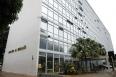 MEC suspende atividades de faculdade que atua em Rondônia