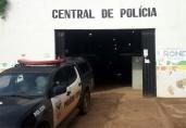 Em novo caso de tortura na Capital, homem espanca e mantém mulher deficiente em cárcere