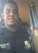 Soldado da PM mata quatro pessoas em prostíbulo no Mato Grosso