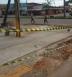 Prefeitura de Ji-Paraná faz balanço da operação Cidade Limpa