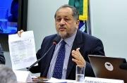 Emenda de Luiz Cláudio garante renegociação de dívidas de agricultores de Rondônia
