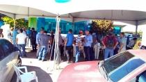 Funcionários da Eletrobras decidem paralisar atividades em Rondônia nos próximos dias