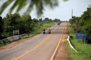 Logística hidroviária não será afetada em Rondônia com a liberação das obras de manutenção da BR-319