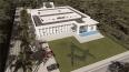 Maçonaria lança, neste sábado, construção da casa de apoio ao hospital de câncer