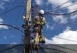 Em apenas 4 meses, Eletrobras detectou mais de 35 mil fraudes em energia no Estado
